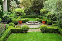 Milagro Garden