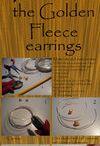 Tutorial wire wrap earrings/orecchini