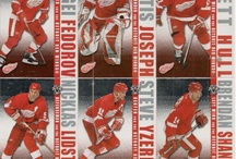 Oilerboy99 / Welcome to OilerBoy99 Auctions We Specialise in Hockey Team Sets and other Hockey Cards & Sports Memorabilia. EBAY POWER SELLERS FOR OVER TEN YEARS!! >WE SHIP ANYWHERE ON THE PLANET<