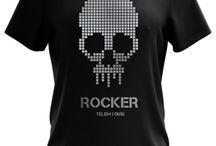 Slupik - Men's T-Shirt / Design Fashion