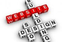 Web Designing Service in Hyderabad / Fast growing website designing company in Hyderabad, We offer web design service at affordabe prices. http://www.yourseoservices.com/web_design.php