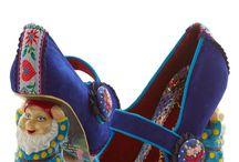 Shoes!!! <3
