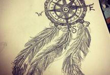 Draw....