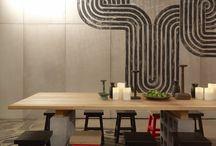 Cafe style / Cafe inspiration:...