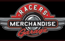 Racers Shop / Get the latest Akron Racers gear!