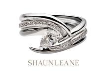 Wedding ring for elizabeth