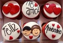 ACopcakes amor