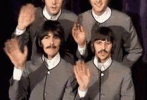 Gif Beatles