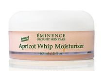 Products I Love / by Christine Driscoll