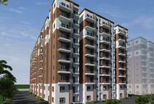 Janapriya Sitara / 1 and 2 BHK flats for sale in Sainikpuri Hyderabad Janapriya Sitara offers affordable Residential apartments and flats with world class amenities and specification within your budget.