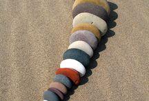 steinideer
