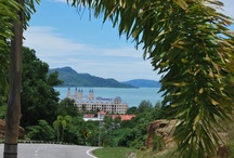 Langkawi Island / www.best2visit.com - an exclusive network for travelers - Are you dynamic, creative and passionate about traveling? Are you willing to post travel tips, pictures and videos? Share your own ideas and join our exclusive and fast growing travel community. Join us today! email: office@best2visit.com