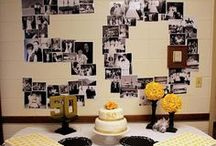 gouden bruiloft!