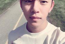 Jung. Dae. Hyun. / Babyhyun ❤