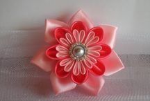 Flower-tuts_Fabric_Kanzashi