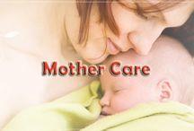 Mother Care / Mother Care - best cosmetic products for mothers! Cele mai bune produse cosmetice pentru mamici!