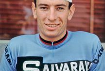 Felice Gimondi (Radsport)
