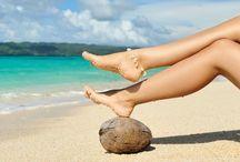 Cómo prevenir las varices | Consejos para mejorar la circulación de las piernas