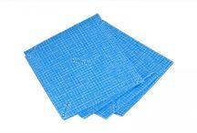 Cleaning Cloths and Scourers from TDB Supply / Cleaning Cloths and Scourers from TDB Supply