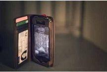 Phone accesories