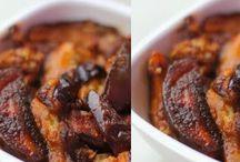 Kathirikai Varuval – Eggplant Fry Recipe / Kathirikai Varuval – Eggplant Fry Recipe  http://goo.gl/a6OU7x