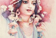 Nityananda Rama