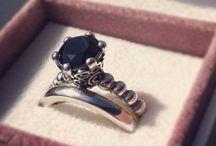 Jewellery I <3
