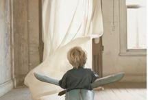 Photo ideas: children