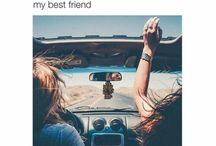 Best friend / It's made specially for Pája❤️