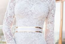 wedding dresses my