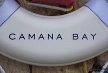 Camana Bay, Grand Cayman