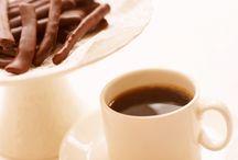 Bind Chocolate Ürünler