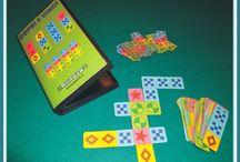 Giochi / Giochi didattici per bambini