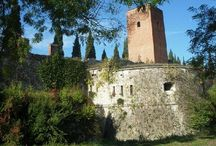 Things 2do in Verona