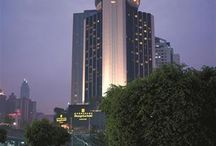 Shenzhen, China, Hotels with guest rating Superb 9 and Very Good 8 / Hotels with Spa, Wellness Centre, Fitness Room/Gym and guest rating Superb 9 and Very Good 8, Shenzhen, China, hotels for sex