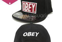 Şapka / Full Cap Snapback Şapka Modelleri