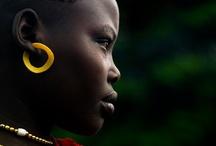 Africa Bodi