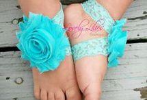 If the shoe fits. . . . (Arielle's board) / by Yvonne Reyes