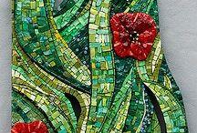 mozaica
