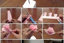 Paperflower