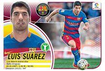 Liga 2016-17