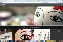 artemate.com
