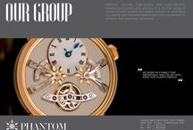 About Phantom Marketing Consultancy / Phantom provide high-quality and cost-effective marketing solutions and advices to a diverse range of clients in both private and public sectors by providing our clients with the information and tools necessary to achieve their business objectives  Phantom Marketing Consultancy www.phabtom-uae,com  #design #graphic #branding #marketing