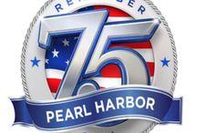 PEARL HARBOR * Memory