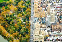 New York - Viagem