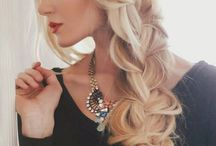 Hair / Beautifull hair