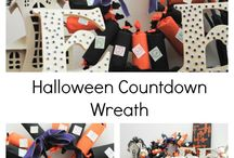 halloween DIY Crafts and Sewing