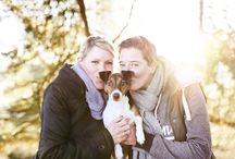 Fotografie | Paare / Fotografie | Familie | Paare | Ehe | liebe | Photography | Spaß | Fotoshooting