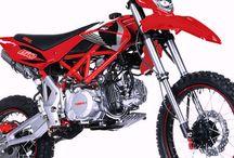 мотоциклы ирбис ,motorcycle irbis