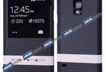 Samsung Galaxy S5 / Samsung Galaxy S5